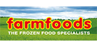 farmfoods-recruitment