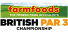 farmfoods british par 3 image