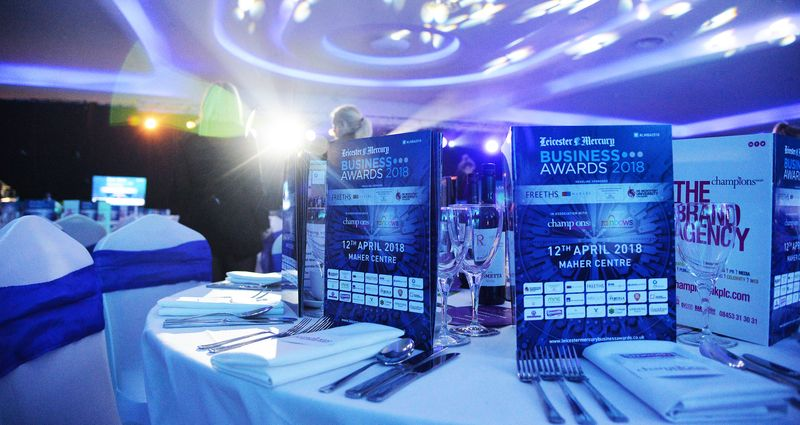 leicester-mercury-business-awards