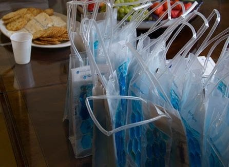 event-goody-bags